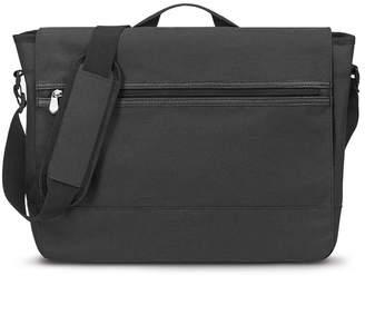 Solo Men's Blankslate Messenger Bag