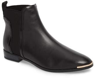 Ted Baker Kerei Chelsea Boot (Women)
