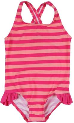 Name It One-piece swimsuits - Item 47225095FS