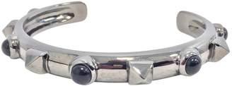 Valentino Jewellery