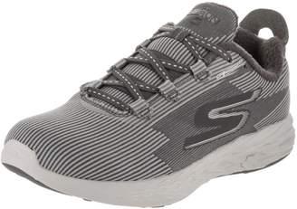 Skechers Women's Go Run 5 - Go Therm 360 Running Shoe 9 Women US