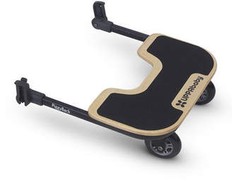 UPPAbaby PiggyBack Ride-Along Board for CRUZTM