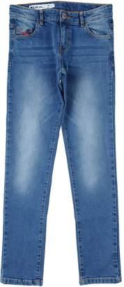 Silvian Heach HEACH JUNIOR by Jeans