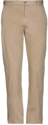 Acne Studios Casual pants - Item 13246126BH