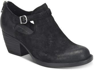 Børn Mendocino Shooties Women's Shoes