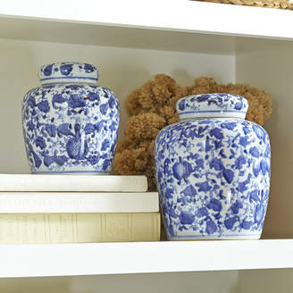 Birch Lane Marchand Decorative Ceramic Jar