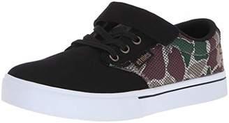 Etnies Unisex Jameson 2 V Skate Shoe