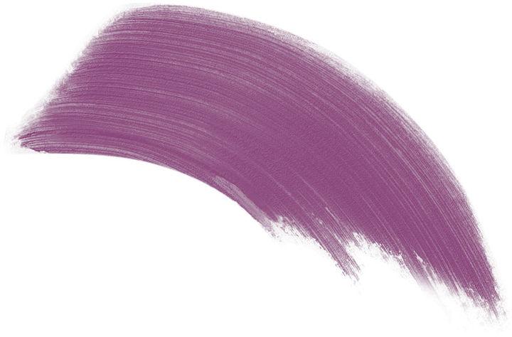 Tarte Waterproof Cream Eyeshadow, seashell pink (shimmering light pink) 0.1 oz