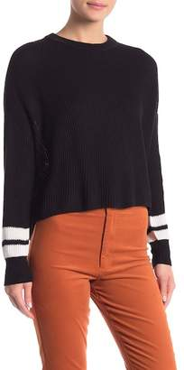 Cotton On & Co. Archy Cropped Pullover