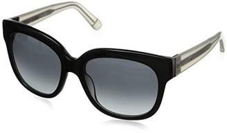Bobbi Brown Women's The Taylor Rectangular Sunglasses