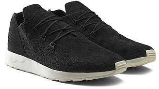 Wings + Horns WINGS AND HORNS adidas x ZX Flux Sneaker
