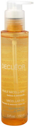 Decleor Unisex 5Oz Micellar Oil