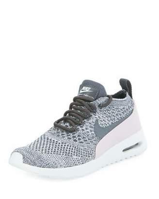 Nike Thea Ultra Sneaker