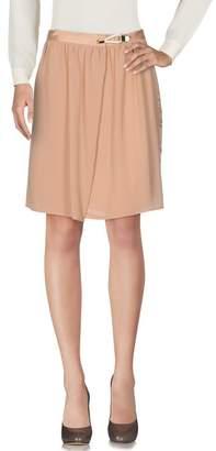 Fabrizio Lenzi Knee length skirt