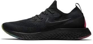 Nike Epic React Flyknit BETRUE
