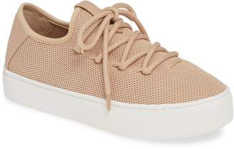BP Lace-Up Sneaker