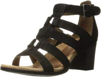 1b53aa9be155 at Amazon Canada · Rockport Women s Hattie Gladiator Sandal