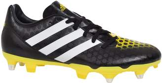 adidas Mens Incurza SG Rugby Boots - 8UK