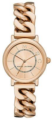 Marc Jacobs (マーク ジェイコブス) - WATCH STATION INTERNATIONAL (L)MARC JACOBS CLASSIC/MJ3595 ウォッチステーションインターナショナル ファッショングッズ