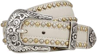 B-Low the Belt B Low The Belt Leigh Studded Belt