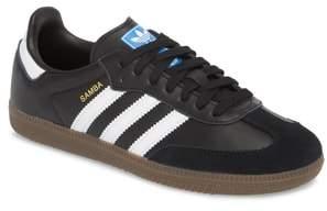 adidas 'Samba' Sneaker
