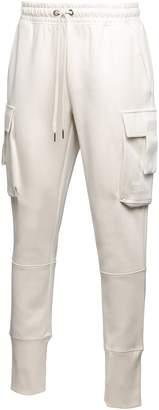 PUMA x NATUREL Cargo Pants