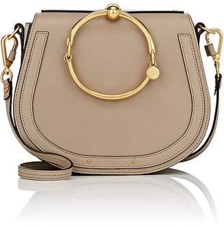 Chloé Women's Nile Medium Crossbody Bag