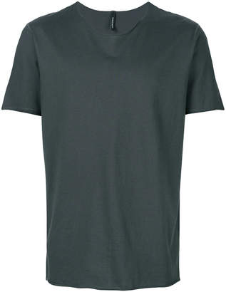 Giorgio Brato relaxed fit T-shirt