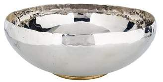 Michael Aram Serving Bowl