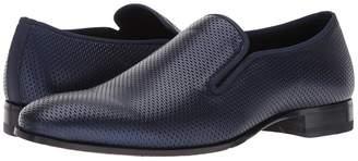Mezlan Auguste Men's Slip-on Dress Shoes