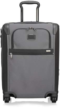 Tumi Alpha 2 22-Inch Continental Wheeled Carry-On