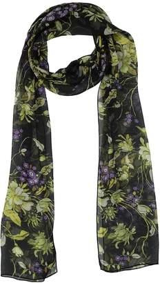 STIZZOLI Oblong scarves - Item 46639894LI