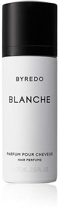 Byredo Women's Blanche Hair Perfume