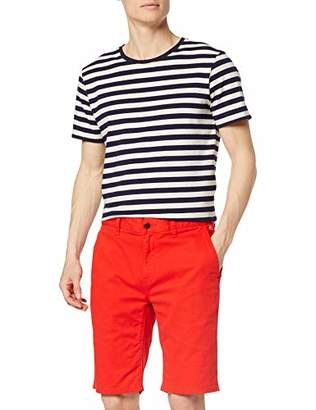 be4f4e5c Tommy Jeans Men's TJM Essential Chino Short
