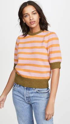 Demy Lee Myrtle Sweater