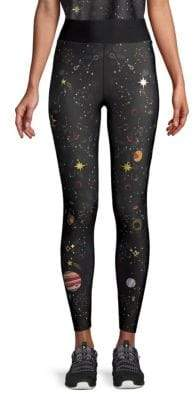 Ultracor Ultra High Galaxy Leggings