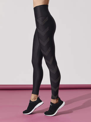 Beach Riot CASSIE LEGGING