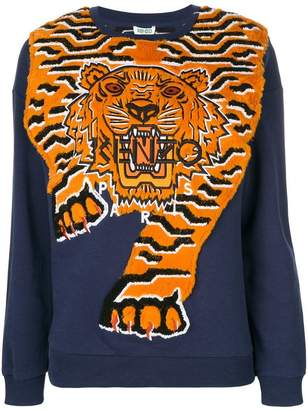 6bed93b630 Kenzo Sale Sweater - ShopStyle Canada
