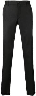 Lords And Fools Miami slim-fit tuxedo pants