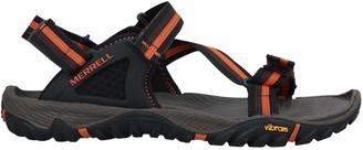 Merrell Sandals - Item 11581788PF