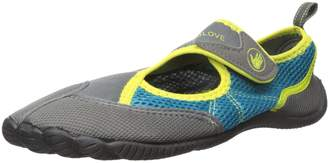 Body Glove Women's Horizon Athletic Water Shoe