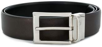 Canali grained belt