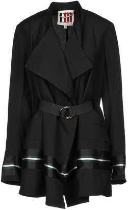 I'M Isola Marras Overcoats