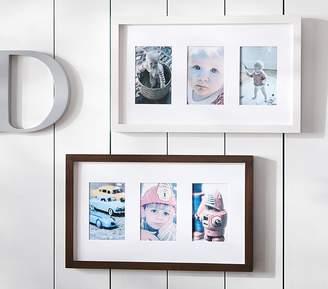 Blue Picture Frames Shopstyle