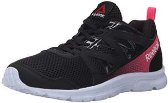 Reebok Women's Run Supreme 2.0 Running Shoe $32.98 thestylecure.com