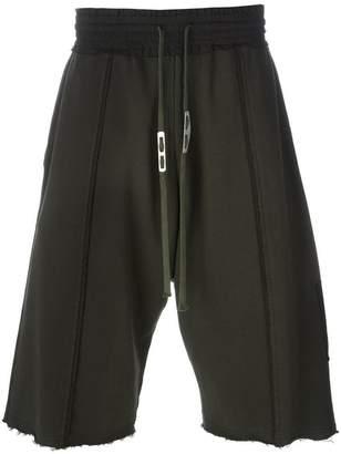 Damir Doma 'Parini' shorts