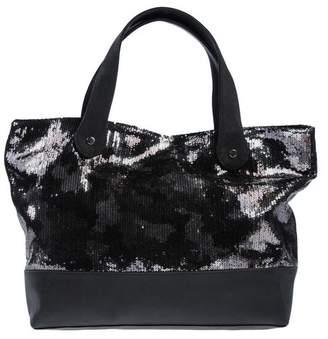 Laura L'AURA Shoulder bag
