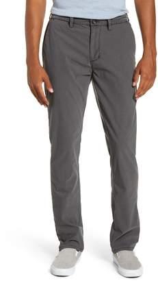 Billabong New Order X Overdye Hybrid Pants