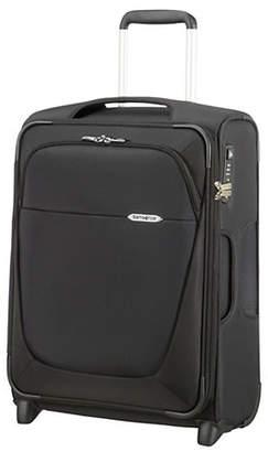Samsonite B-Lite 3 21-Inch Upright Carry-On Widebody Luggage