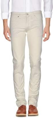Harmont & Blaine Casual pants - Item 36981740MB